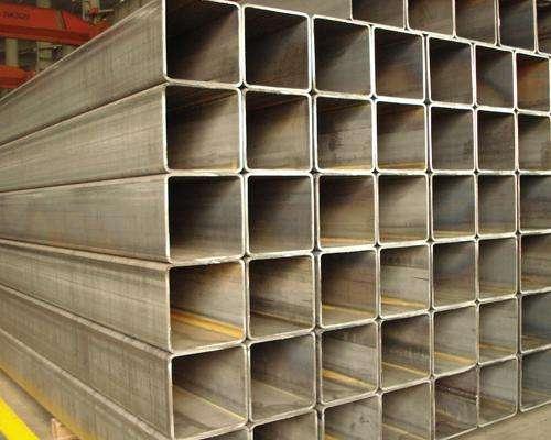 不锈钢方管的用途都有哪些?