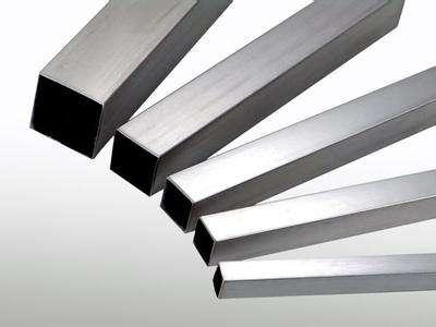 方管焊接时需要注意的事项有哪些?
