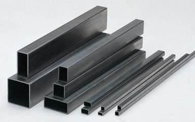 镀锌方管的防腐性能如何提升?