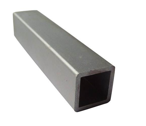 方管与无缝钢管之间的区别有哪些?