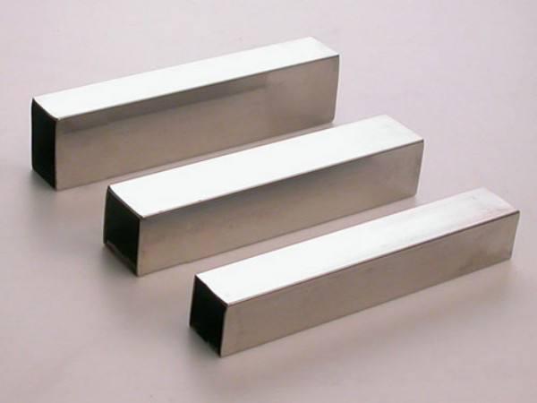 镀锌方管的特点你了解多少?