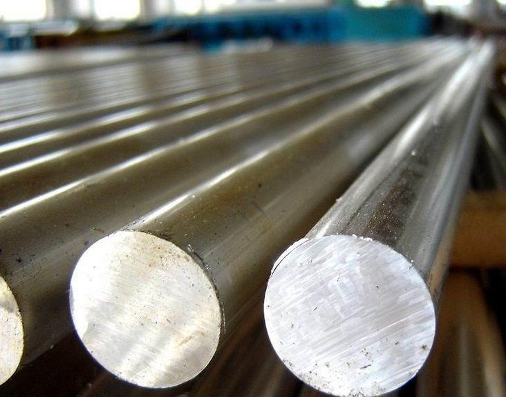 不锈钢开发新材质高纯不锈钢和高Cr合金